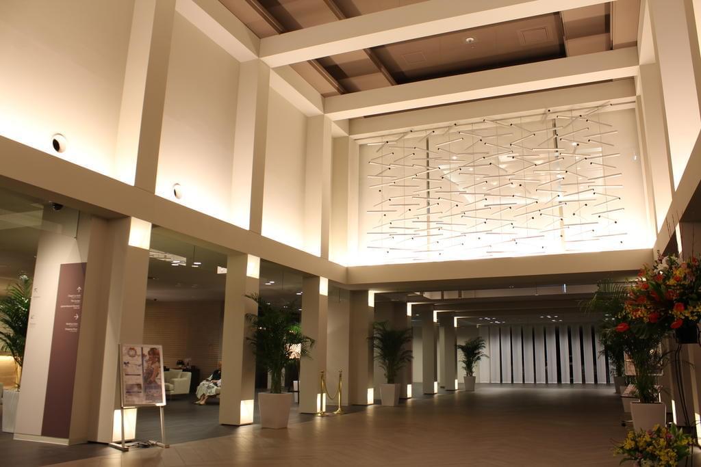 【京都】日本三景!天橋立のおすすめ人気ホテル15選