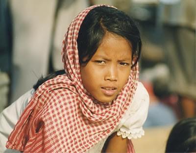 カンボジアのお土産おすすめ15選!ばらまき系や安くゲットするコツも!
