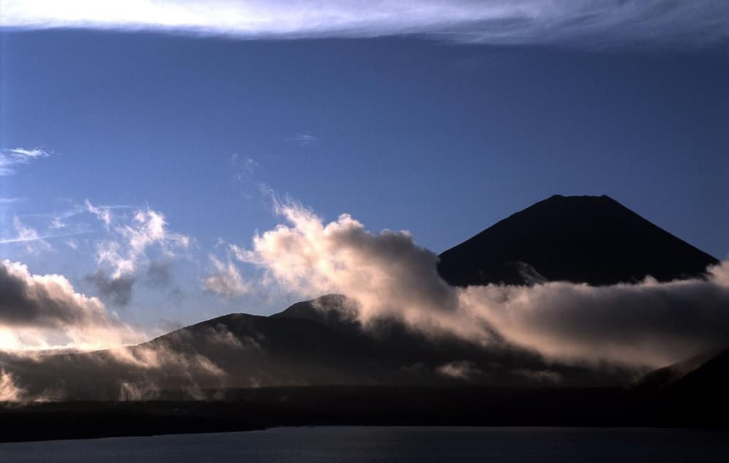 富士山周辺のおすすめ観光スポット15選!日本の世界遺産!
