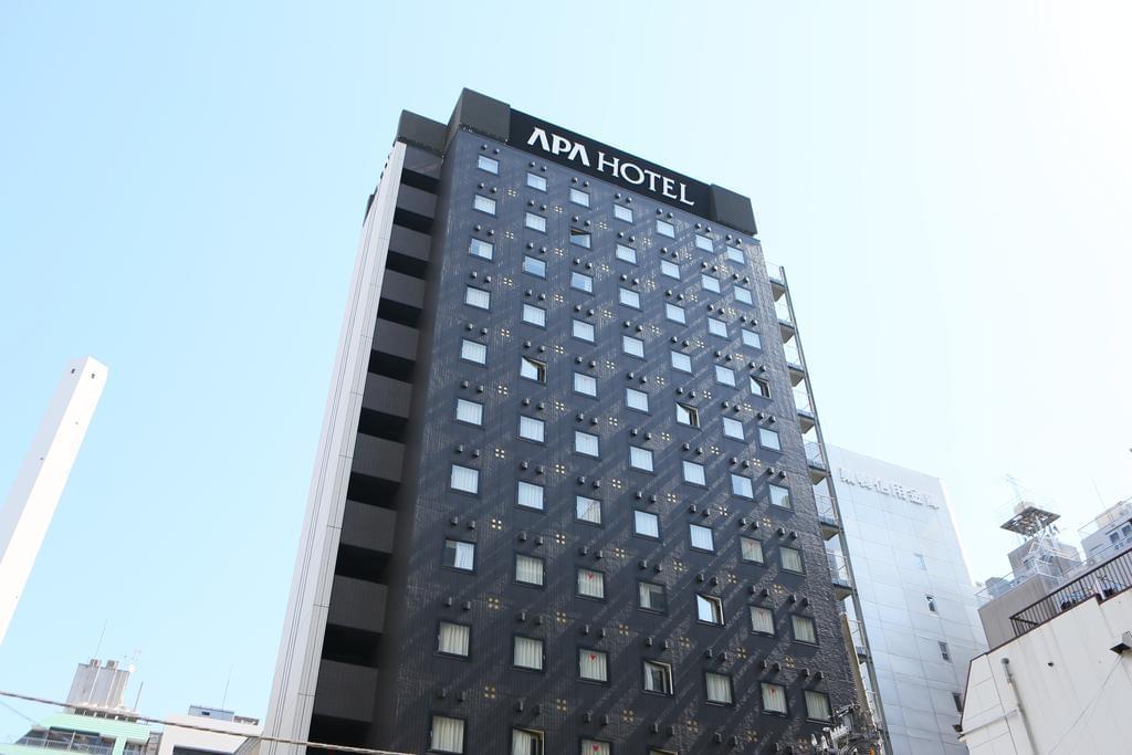 【東京】池袋のおすすめ人気ホテル15選!
