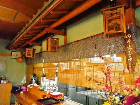 伊勢・鳥羽の海の幸「海鮮丼」おすすめ4選!人気のランチスポットはここ!