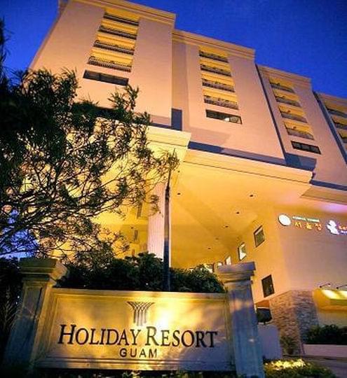 グアムのおすすめ人気ホテル15選 もうホテル選びで迷わない!