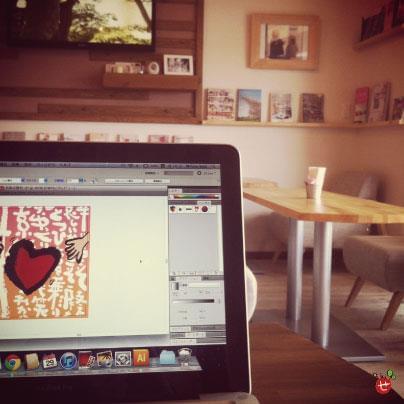 松江周辺のとっておきカフェ8選!古民家カフェやパンケーキも♪
