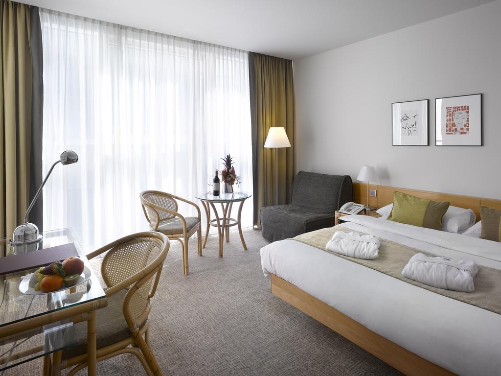 【チェコ】プラハのおすすめホテル15選!中世の世界観を堪能しよう!