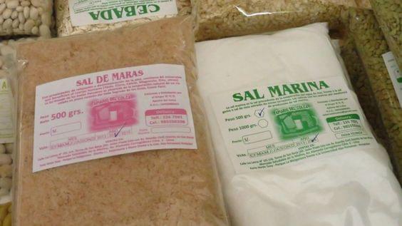 ペルーで買うべき食材3つ!お土産にも喜ばれること間違いなし!