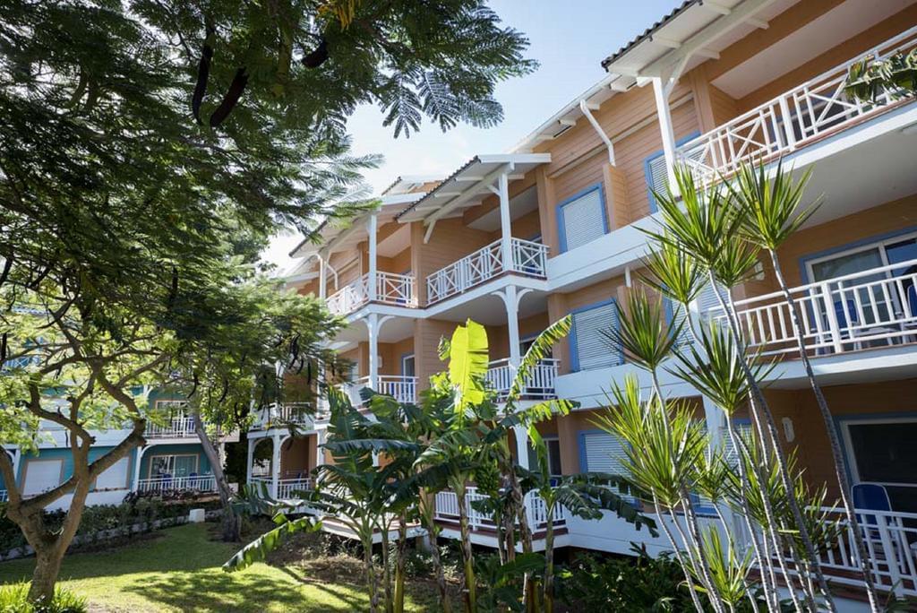 キューバの人気おすすめホテル15選!観光にぴったりの旅館はココ!