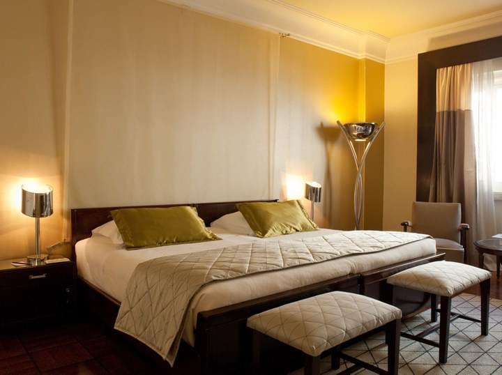 リスボンの人気おすすめホテル15選!ポルトガル観光の拠点にぴったりな宿はここ!