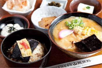 【熊本】阿蘇の高菜めし&だご汁が食べられるおすすめのお店3選!