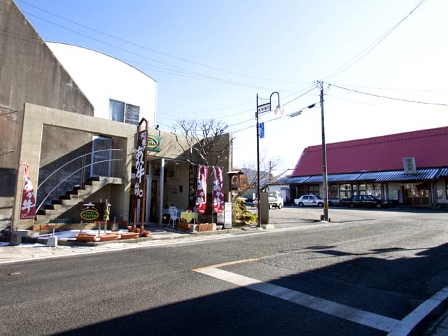 阿蘇の美味しいハヤシライスおすすめ4店!地元食材を味わう!