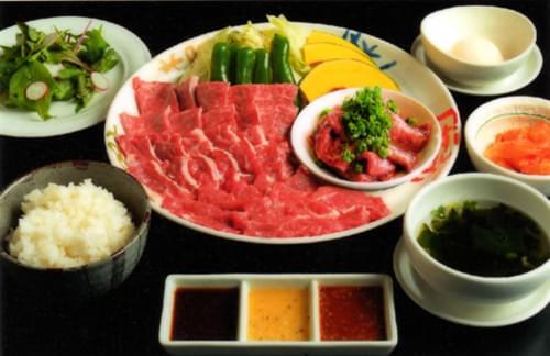 【九州】阿蘇のあか牛が食べられるおすすめ名店5選!
