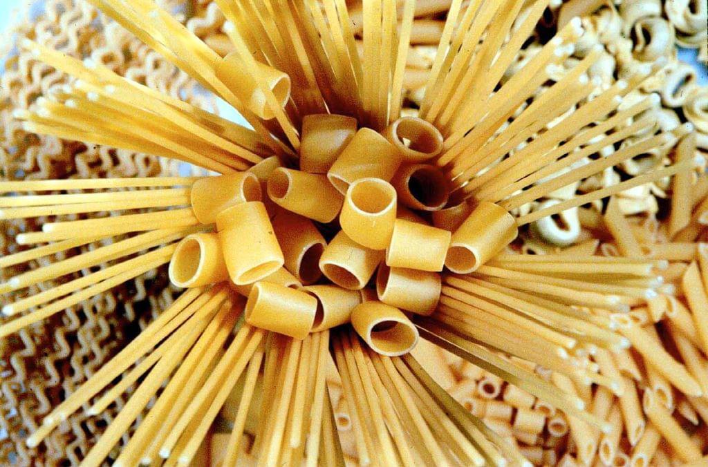 イタリアのお土産を探している方におすすめ!人気のお土産15選