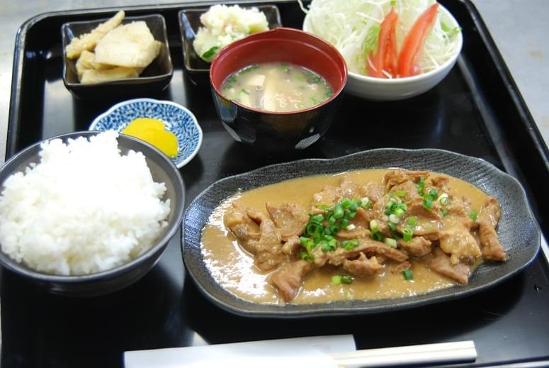 【熊本】小国郷の地元食材を堪能できるおすすめお食事処3選!