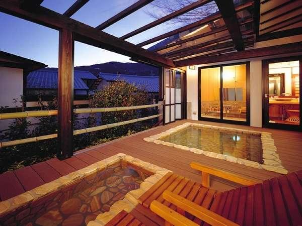 下呂温泉のおすすめ旅館3選!眺めのいい絶景を臨める温泉はここ!