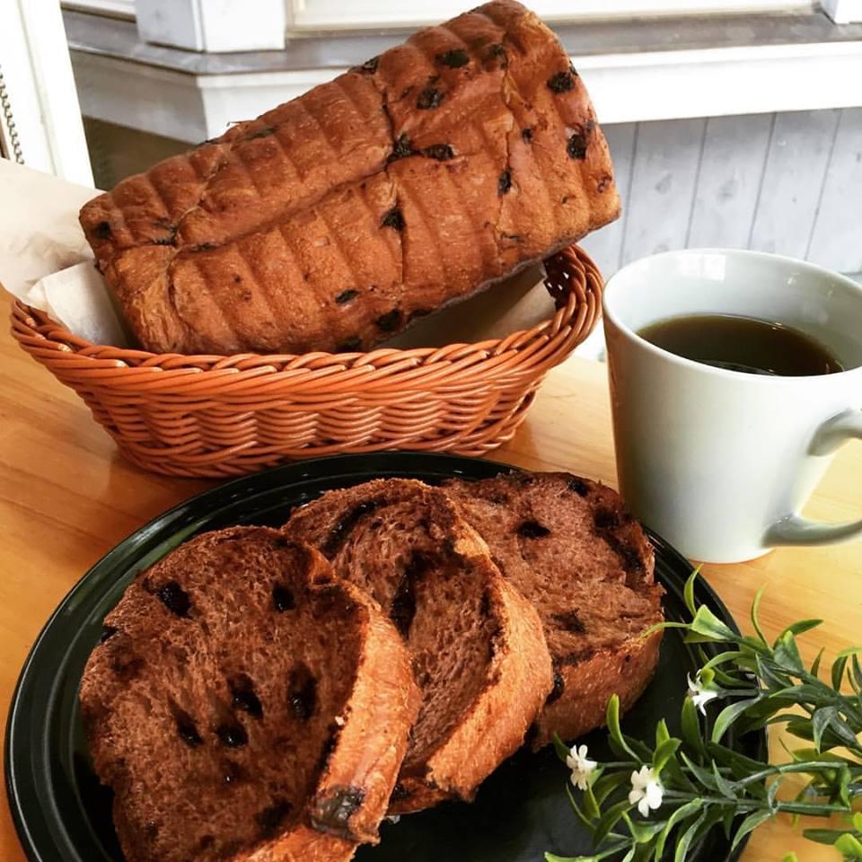 軽井沢でパンを食べるならここ!人気のベーカリー6選