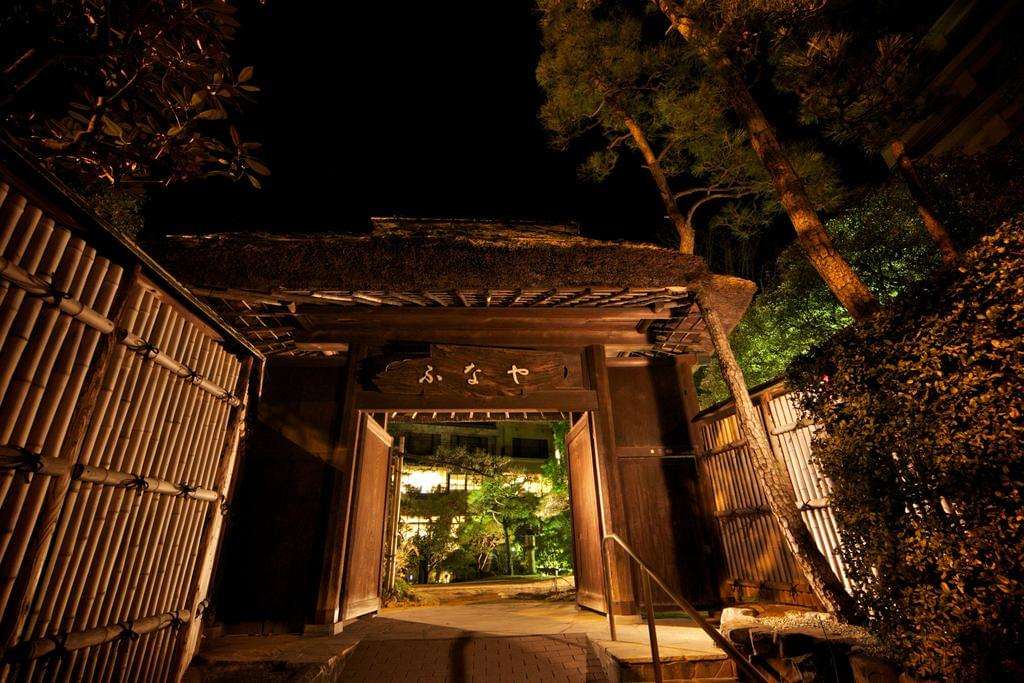 【松山】道後温泉で一度は泊まりたいおすすめ旅館6選【目的別】