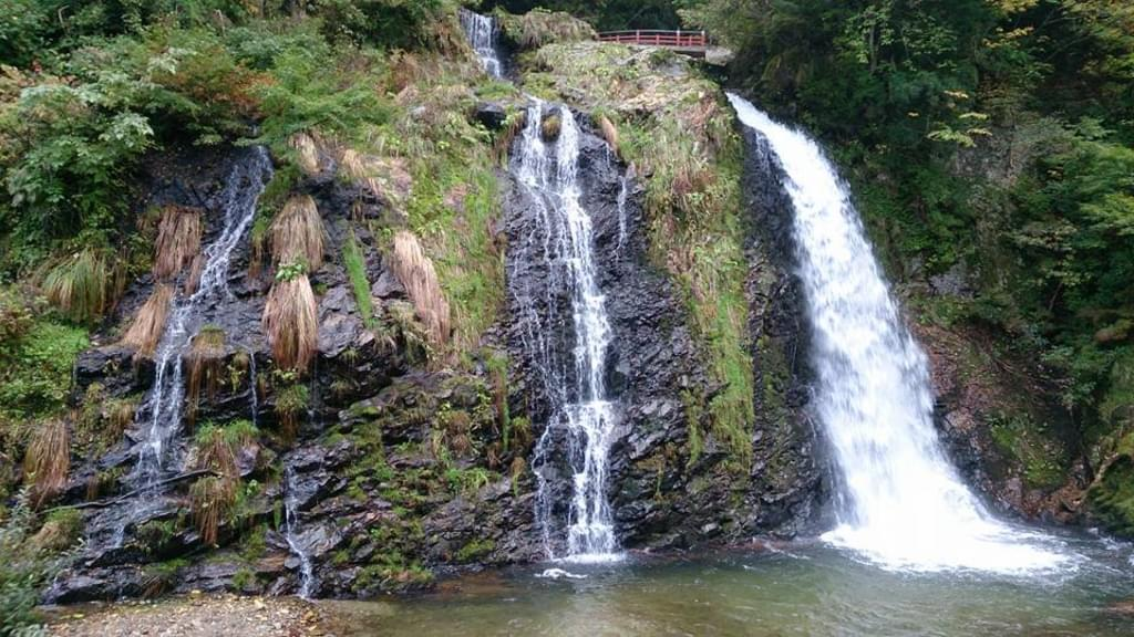 銀山温泉のおすすめ観光スポット4選!レトロでノスタルジックな街並み散策!