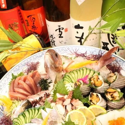 松山の人気レストラン6選!ランチもディナーも美味しいごはんのお店