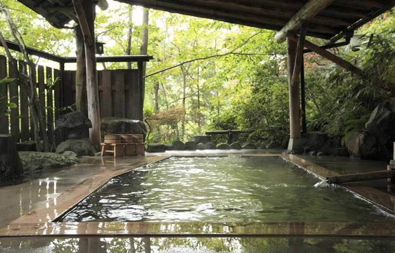 【宮城】鳴子温泉郷でおすすめしたい旅館6選!多彩な泉質を楽しもう!