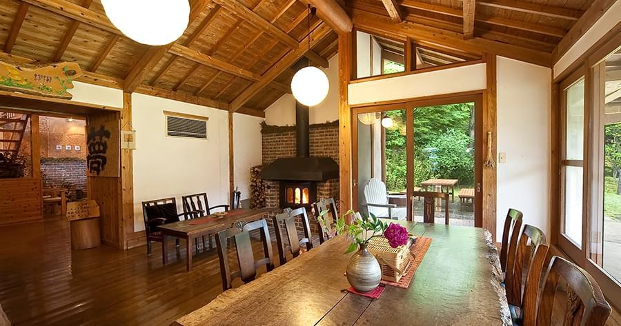 【熊本】小国郷の山あいに点在する隠れ家旅館4選!芸能人もお忍びで利用!