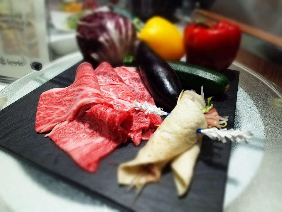 【和歌山】海の幸が満載!白浜のおいしいお料理が食べられる旅館5選