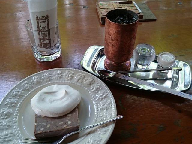 軽井沢のおすすめコーヒー屋さん5選!観光の休憩にピッタリ♪至福の時間を過ごそう!