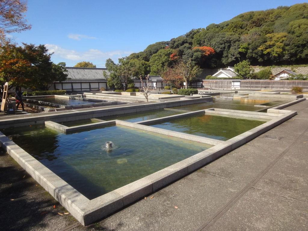 【愛媛】松山の半日観光コース!おすすめスポット4選 レトロな街並みを堪能しよう♪