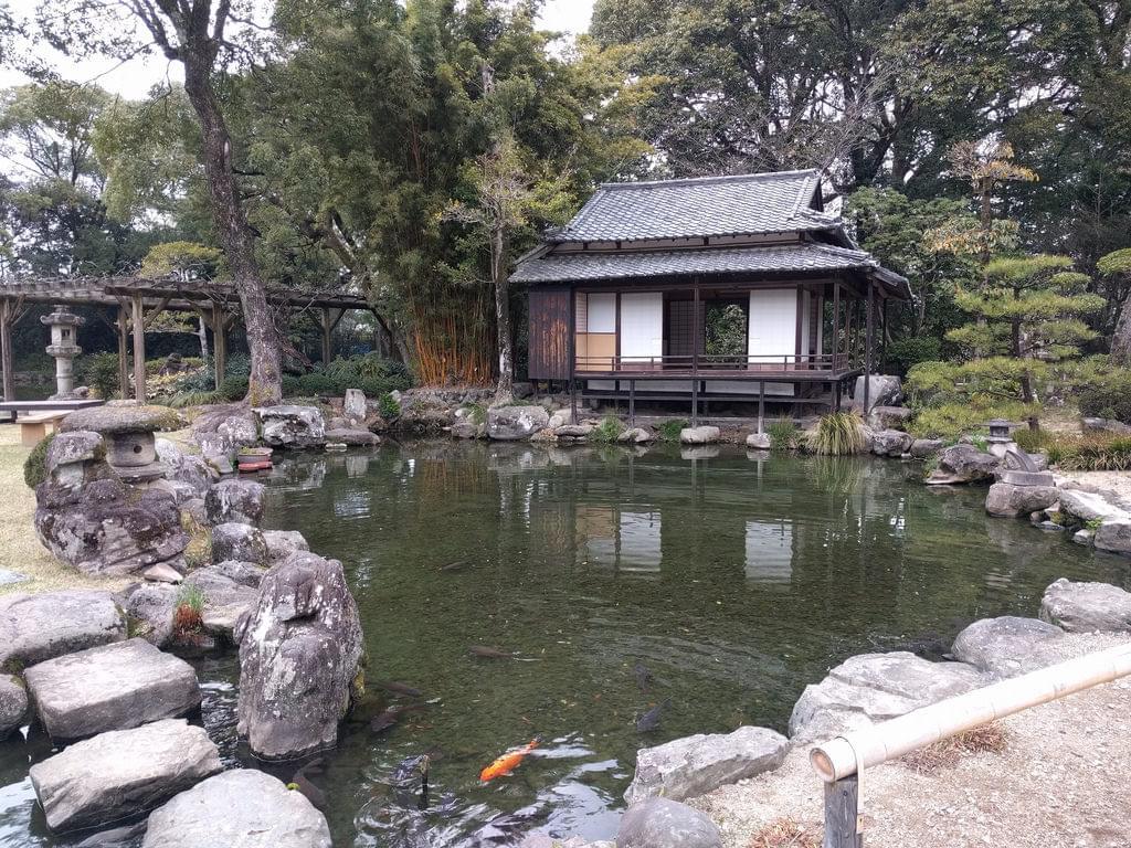 【愛媛】宇和島の城下町をめぐりたい!おすすめスポット5選!