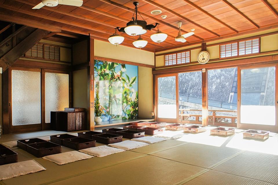 道後温泉を制覇!日本最古といわれる温泉を楽しもう