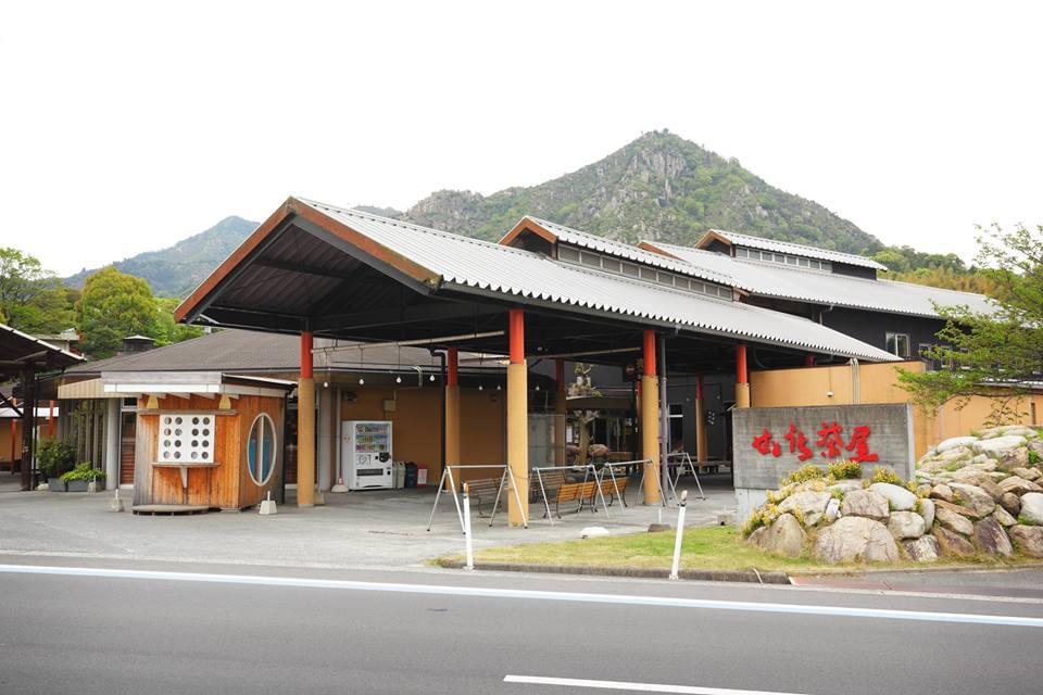 【瀬戸内海】しまなみ海道周辺で海の幸を堪能できる人気店をご紹介!海鮮丼や網焼きも!