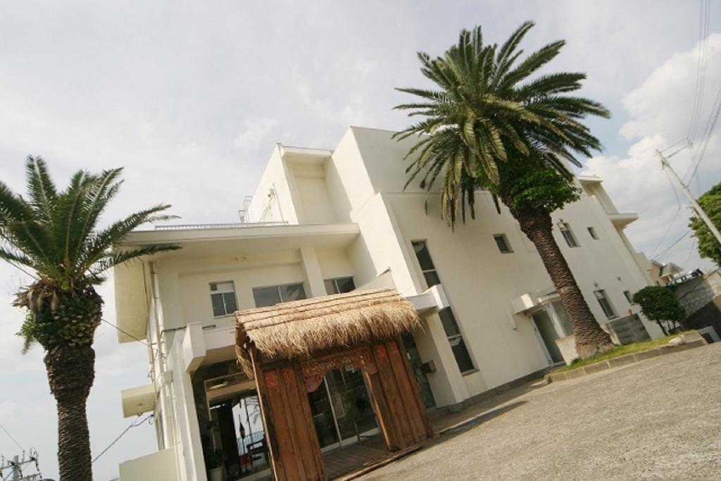 お手頃な宿に泊まりたい人必見!白浜のおすすめ旅館7選