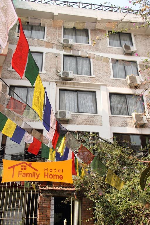 ネパールの首都カトマンズで泊まりたい!おすすめホテル15選