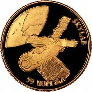 モルディブ基本情報 【お金編】~旅行に必要なのはクレジットカードと少額の米ドル~