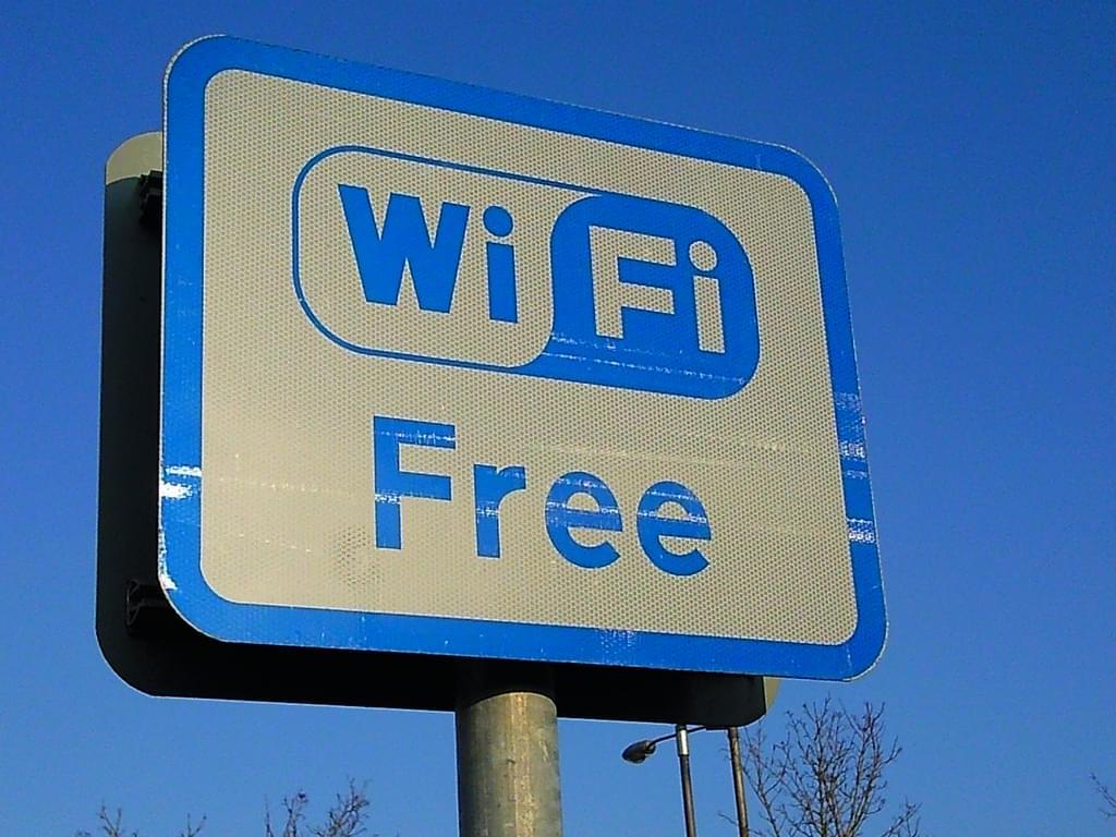 モルディブ基本情報 【Wi-Fi事情編】~どこで使えるモルディブのWi-Fi~