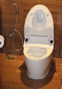 モルディブ基本情報 【トイレ編】~外国人と現地人の使用するトイレの違い~