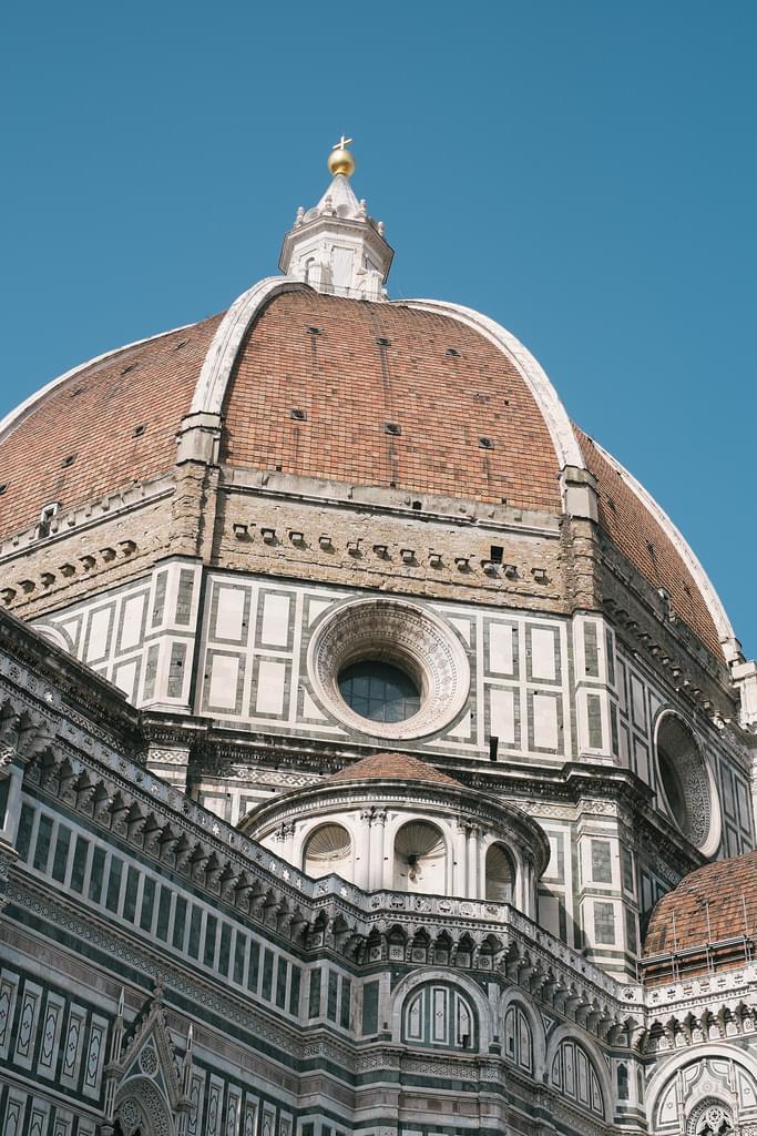 フィレンツェで泊まるならここ!人気のおすすめホテル15選