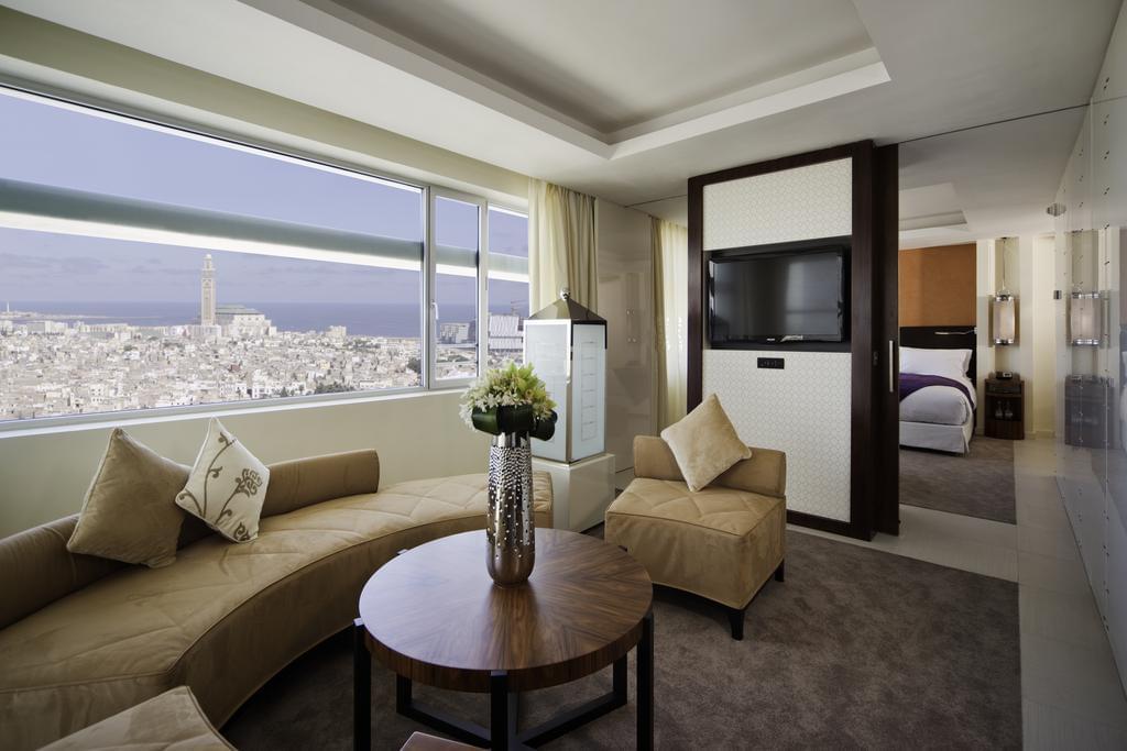 モロッコで泊まりたいおすすめホテル15選