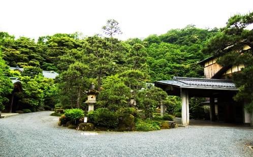 【兵庫】城崎温泉なら!カニと貸切風呂が自慢のおすすめ旅館5選!
