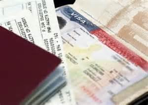 モルディブ基本情報 【ビザ・大使館・税関編】~それでもお得なモルディブの税金~