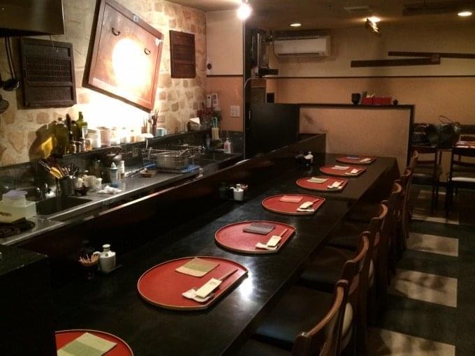 仙台でおいしい海鮮丼が食べたい!おすすめのお店6選
