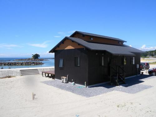 志摩リアス式海岸の絶景とグルメの宝庫!おすすめスポット紹介