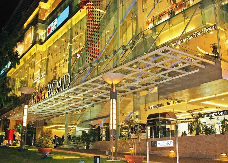 インドの人気のお土産ランキングTOP15選!絶対おすすめはこれ!