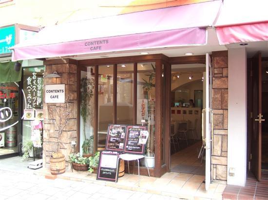 岡山フルーツ堪能しよう♪美味しいスイーツが味わえるカフェ3選