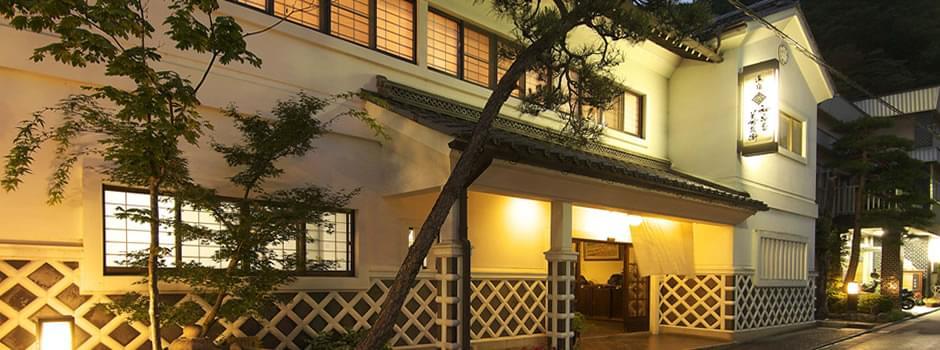 【長野】美ヶ原温泉の素敵なおすすめ旅館6選!松本にきたらココ!