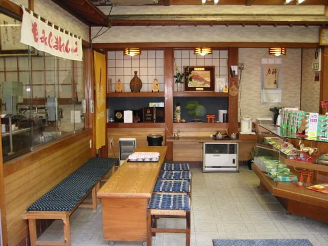 宮島にしかない!絶対食べておきたい本場もみじまんじゅうのお店6選