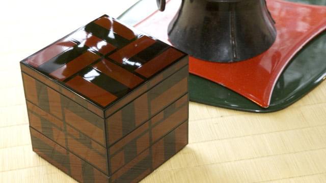 【島根】松江の京店商店街で行きたいお土産屋さん4選!素敵な商品がずらり!