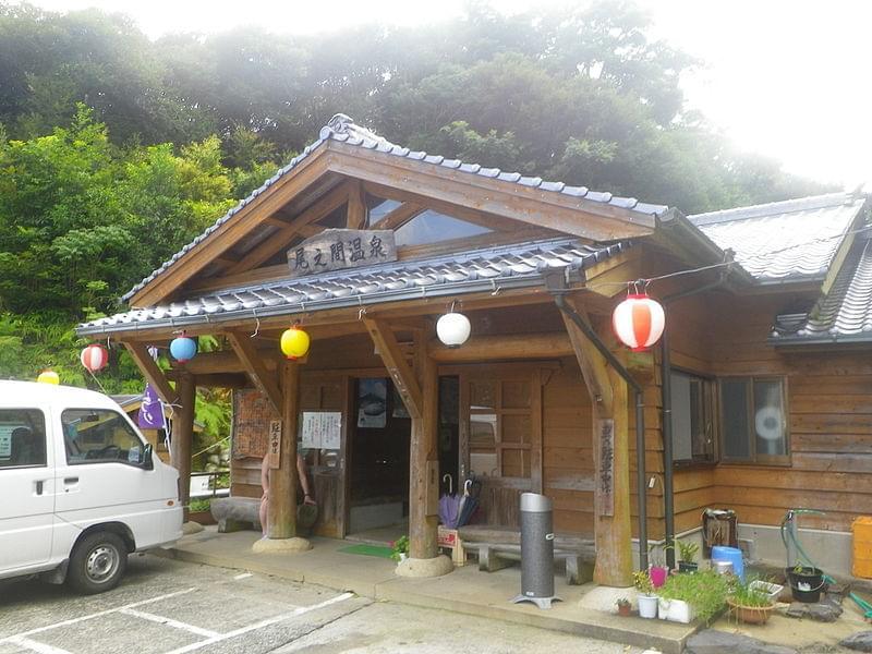 屋久島で温泉を楽しもう♪おすすめの温泉を6つご紹介します!