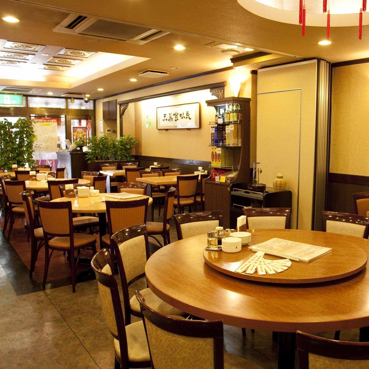 横浜中華街のマーボー豆腐おすすめ店4選!マーボ豆腐好きにはたまらない!