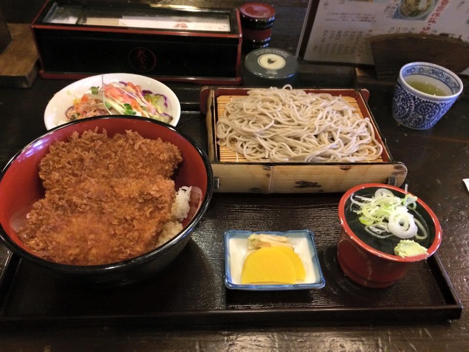 秩父のソウルフード!埼玉県秩父でおいしい豚肉が食べられるお店特集