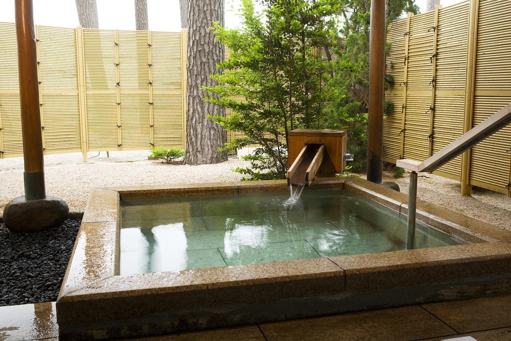 鳥取県米子市の温泉・皆生温泉でおすすめの旅館4選