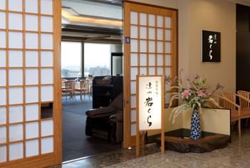 富山駅周辺で海鮮ランチを食べられるお店4選!駅から徒歩3分以内を特集!